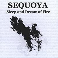 Sleep & Dream of Fire