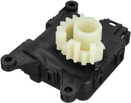 Amazon.es: sensor temperatura radiador - Sensores / Piezas ...