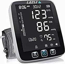 Which watch has the most accurate heart rate monitor? For the Year 2020