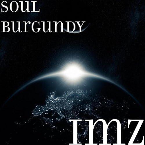 Soul Burgundy