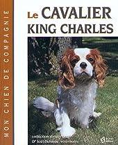 Le cavalier King Charles de Joël docteur Dehasse