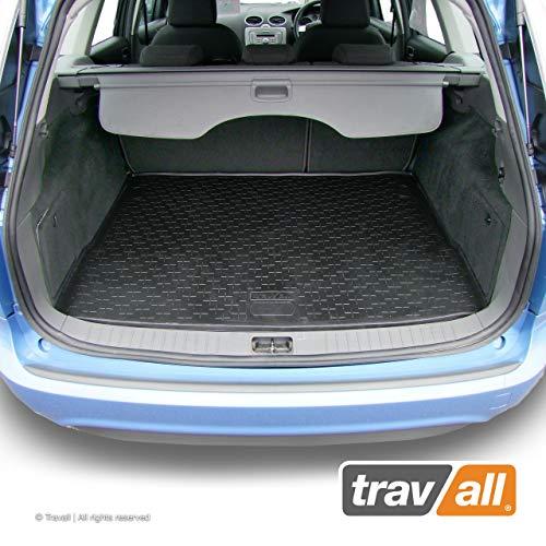 commercial ford focus turnier titanium test & Vergleich Best in Preis Leistung