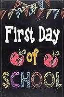 新しい3x5ftビニール写真の背景学校に戻るシーズン黒板チョーク描画鉛筆初日写真背景写真写真撮影スタジオ小道具壁紙