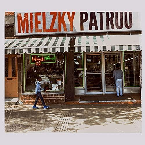 Gruby Mielzky & Patr00