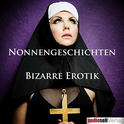 Nonnengeschichten Titelbild