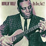 His Best Vol.2 - Howlin' Wolf