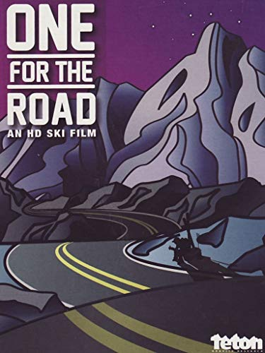 One for the Road ( Xtreme Ski ) [UK Import]