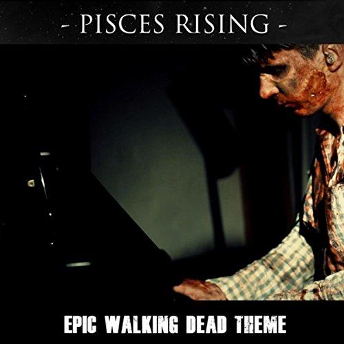 Epic The Walking Dead Theme
