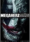 Songtexte von Megaherz - Götterdämmerung
