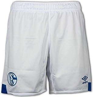 10 Mejor Schalke 04 Kit 2018 de 2020 – Mejor valorados y revisados