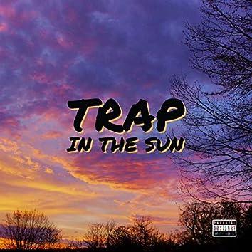 Trap in the Sun