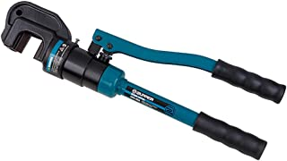 Best portable hydraulic bolt cutters Reviews