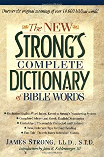 electronic dictionary australia