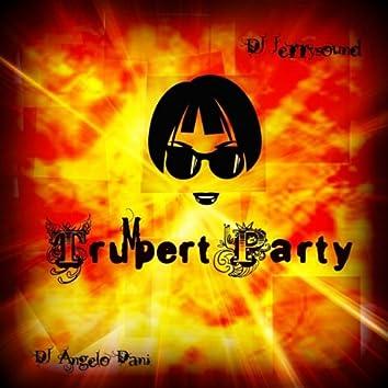 Trumpert Party