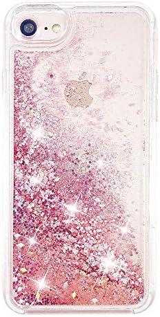 Rose pink iphone 6 _image2