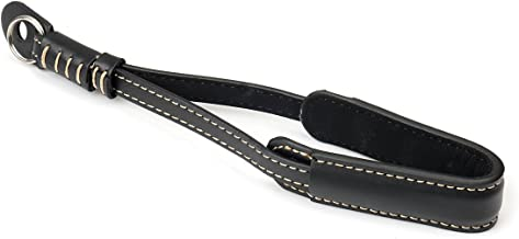 Leather Wrist Strap for Camera, DSLR camera, Featured design, Safety use, best matching with your lovely camera