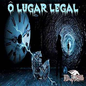 Ô Lugar Legal