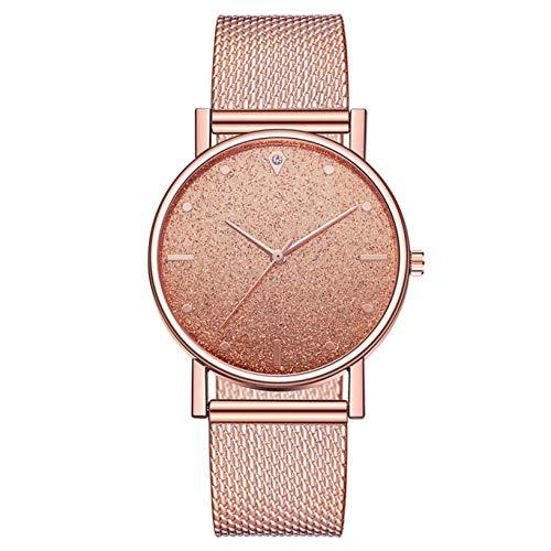 Reloj - COAO - Para - ab020