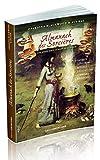 Almanach des sorcières - Une année sous le signe de la magie, avec le livret Heures planétaires de Samhain 2019 à Samhain 2020