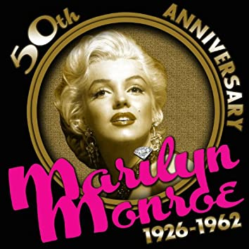 50th Anniversary 1926-1962