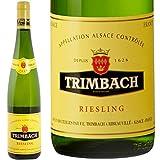 2018 トリンバック リースリング 正規品 白ワイン 辛口 750ml Trimbach Riesling
