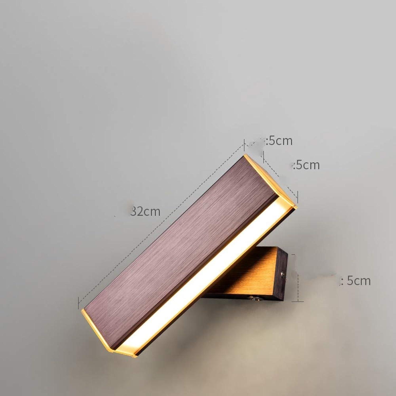 Wdacczq Retro Wandleuchte Einfache Wall Washer Exquisite Lampe Persnlichkeit Kreative Wandleuchte Dekoration Treppenlichter 3