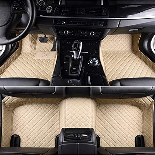 JNXZHQCHD Auto Aangepaste Styling Voet Voor MDX RDX ZDX CDX TLX L RL TL ILX