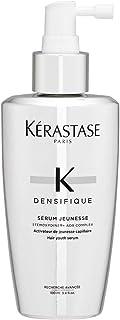 ケラスターゼ(KERASTASE) デンシフィック DS アドジュネス 国内未発売サイズ [並行輸入品]