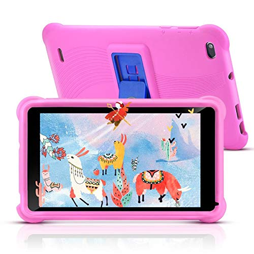 Tablet qunyiCO Android...
