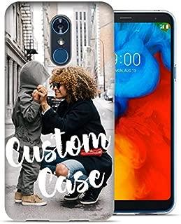 lg aristo 2 custom case