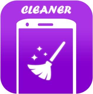 Clean & Boost My Phone