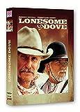51qDickXDqS. SL160  - Lonesome Dove : Un Western authentique et dépaysant (25ème anniversaire)