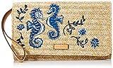 Vera Bradley Women's Wristlet Handbags