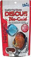 Hikari Discus Bio-Gold Granules for Pets, 2.82-Ounce by HIKARI