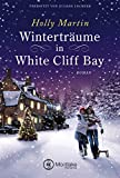 Winterträume in White Cliff Bay
