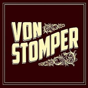 Von Stomper