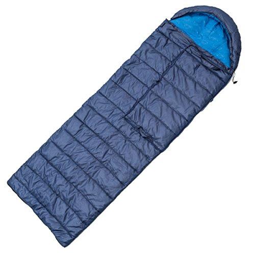 Xin. S al aire libre Camping de almohada almohada coche de doble...