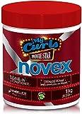 Novex My Curls Movie Star Crema de Peinar 1kg