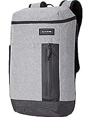 Dakine Unisex Adult 367 Pack Dlx 27l bagage – Garment Bag, Greyscale, en storlek