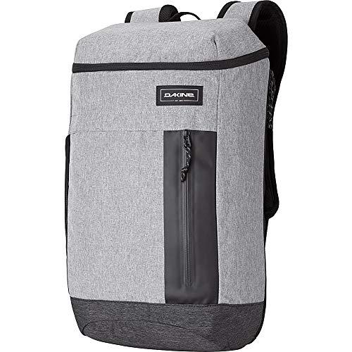 Dakine Men's Concourse Backpack, Greyscale, 25L