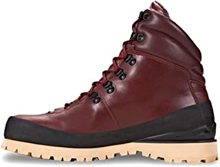 5d0a29f42 Amazon.com: The North Face - Boots / Shoes: Clothing, Shoes & Jewelry