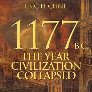 1177 B.C. cover art