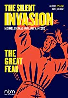 Silent Invasion 2: The Great Fear