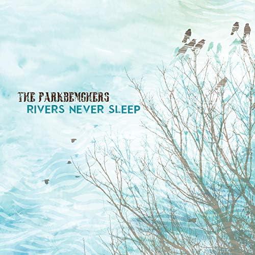 The Parkbenchers