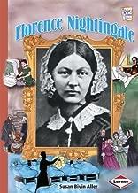 Florence Nightingale (History Maker Bios)