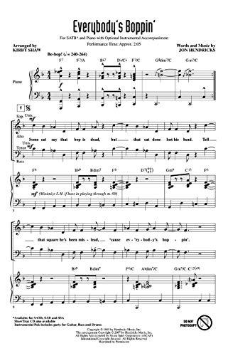 RUBANK VOXMAN HIMIE - QUARTET REPERTOIRE FOR TRUMPET Klassische Noten Trompete