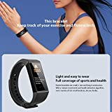 Immagine 1 xiaomi mi band 4c smart