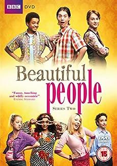 Beautiful People - Series Two