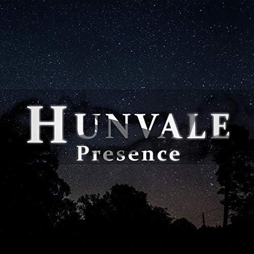 Hunvale