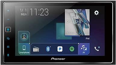 Pioneer MVH1400NEX 6.2 inches B07951J34N